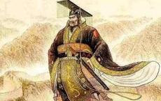 """Tần Thủy Hoàng tiêu diệt 6 nước thống nhất thiên hạ, chỉ duy nhất có 1 nước là được """"tha"""", không bị động đến"""