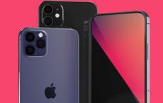 iPhone 12 Pro lộ video 'full không che', dân tình sôi sục!
