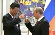 Trung Quốc lộ điểm yếu lớn sau đại dịch, Nga tìm thấy cơ hội tăng trưởng ngoạn mục