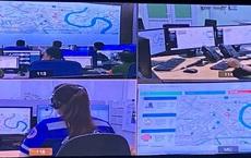 TP HCM chính thức nâng cấp và liên thông hệ thống tổng đài khẩn cấp