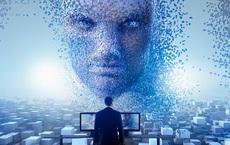 BS Phạm Nguyên Quý: Vì sao trí tuệ nhân tạo vẫn phải 'đau đầu' khi 'động tới' bệnh ung thư?