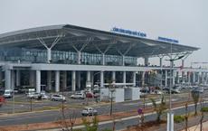 Lý do đề xuất nghiên cứu mở sân bay quốc tế thứ 2 cho vùng Thủ đô Hà Nội
