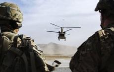 Lộ điểm yếu này trước Nga và Trung Quốc, Mỹ sẽ đại bại trong cuộc đại chiến của thế kỷ 21?