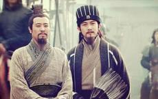 Nhân tài Tam Quốc đoán trước được tương lai của Gia Cát Lượng, tiếc rằng Lưu Bị không thể chiêu mộ