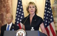 Mỹ hủy tất cả chuyến thăm ngoại giao: Sự chuẩn bị cho chính quyền mới hay lý do gì khác?