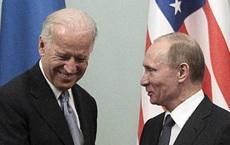 """Phó giáo sư Nga vẽ đường cho ông Biden: Muốn """"cứu"""" Mỹ hãy buông tha Nga, kiềm chế Trung Quốc"""