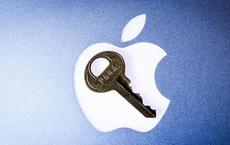 Hãng sản xuất kính cường lực Gorilla Glass phải dùng 'tiếng lóng' để chỉ Apple để tránh bị 'phạm húy'