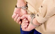 Viên chức Trung tâm thuộc Bộ Tài nguyên - Môi trường và 6 người khác bị khởi tố