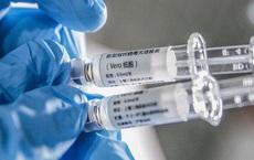 Ngoại giao vaccine của Trung Quốc 'lung lay' sau loạt kết quả thử nghiệm lâm sàng