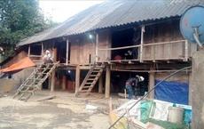 Thảm án ở Lai Châu, nghịch tử chém bố mẹ tử vong, em trai trọng thương