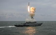 Những vũ khí khẳng định vị thế siêu cường của Nga: Đẳng cấp Tổng thống Putin là đây!