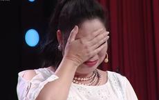 """NSND Hồng Vân bật khóc: """"Khi nào ông trời gọi tôi đi thì tôi đi"""""""