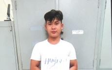 """Bị rầy la """"làm không làm mà ham chơi"""", thanh niên 18 tuổi dùng dao đâm chú ruột tử vong ở Tây Ninh"""