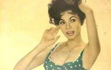 Kim Vui: Nữ minh tinh nóng bỏng, giàu có bậc nhất, tiền cột thành từng bó, tiêu không hết