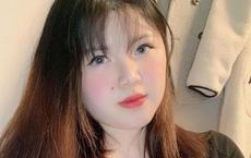Cô gái Hải Dương tiết lộ lý do vòng 1 vẫn siêu khủng dù từng phẫu thuật hút 6 lít mỡ để thu gọn ngực
