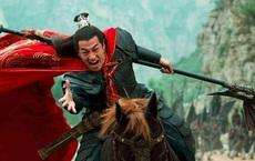 Tại sao các vị tướng xưa thường mặc áo choàng đỏ? - Hóa ra mảnh vải này có tác dụng lớn như vậy!