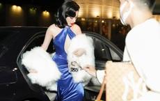 Bạn gái mới kém 27 tuổi của Đức Huy: Từ thi Hoa hậu với 300 ngàn tới tay chơi đồ hiệu