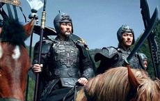 """Nhân vật Tam quốc mưu thắng Tư Mã Ý, võ công áp đảo Triệu Vân nhưng lại bị """"Tam quốc diễn nghĩa"""" bóp méo thê thảm"""