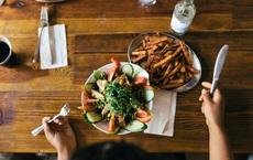 Ăn món này, dù chỉ với lượng rất rất nhỏ, cũng làm tăng nguy cơ bệnh tim: Đọc ngay để biết cắt giảm
