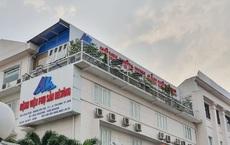 """Vụ sản phụ """"liệt nửa người"""" ở Bệnh viện Phụ sản MêKông: Sở Y tế TP.HCM đang xác minh"""