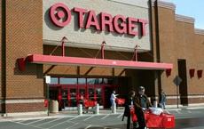 Màn 'ảo thuật' tạo ra 23 tỷ USD của chuỗi siêu thị Target: Biết một cô gái có thai trước cả ông ngoại của đứa bé!