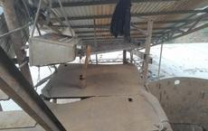 Công nhân nhà máy tuyển quặng ở Yên Bái tử vong bất thường trong ca làm việc