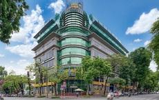 PVcomBank chính thức lên tiếng vụ 52 tỷ đồng của khách gửi bị 'bốc hơi'