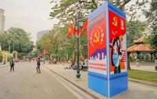 Báo Nga ca ngợi Việt Nam vượt qua một năm đầy thử thách:  Tại đây, mọi thứ đều có thể!