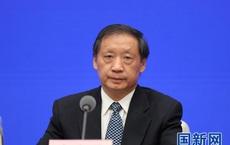 TQ khai trừ đảng, cách chức cựu Thứ trưởng với hàng loạt vi phạm: Bất trung với đảng, gia phong bại hoại