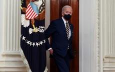 Bloomberg: Ông Biden thắng cử một phần nhờ khoản tiền ẩn danh trị giá 145 triệu USD