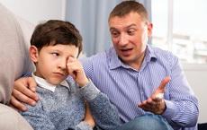 5 việc cha mẹ càng biết nói KHÔNG, con cái sẽ càng trở nên ưu tú: Hãy xem bạn đã làm được mấy việc