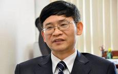 LS. Trương Thanh Đức: 'Ngân hàng phải hoàn toàn chịu trách nhiệm về việc bị mất tiền của khách hàng'