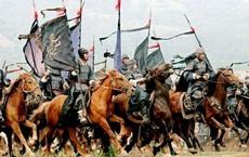 Lên nắm quyền thay Tào Tháo, vì sao Tào Phi không tấn công Thục Hán đang suy yếu mà lại chọn gây sự với Đông Ngô?