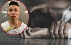 Nạn nhân vụ hiếp dâm ở cầu thang bộ chung cư Hà Nội: Bị túm tóc, đấm đá vào mặt vì bỏ chạy