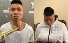 Sở thích kì quặc của kẻ biến thái cưỡng bức nữ sinh tại thang bộ chung cư Hà Nội