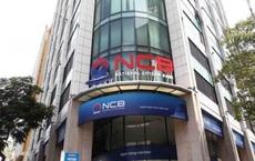 """Cán bộ ngân hàng NCB tiếp tay cho """"siêu lừa"""" hơn 400 tỷ đồng như thế nào?"""