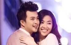 """Diễn viên Lê Khánh: 4 năm bị """"chôn vùi"""" bởi tin đồn và mối tình gần 20 năm với bạn học"""
