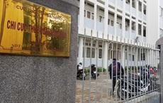 Chàng trai ở Đà Nẵng nói về lý do chủ động đi nộp số tiền thuế nhiều kỉ lục