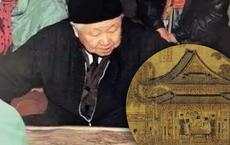 Ông lão rao bán bức tranh được Từ Hi Thái hậu ngợi khen: Bảo tàng Cố cung quyết tâm mua bằng mọi giá