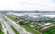 Samsung chuyển thành doanh nghiệp chế xuất, Việt Nam có thất thu?