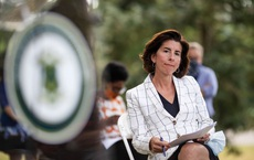 Ứng viên Bộ trưởng Thương mại Mỹ tuyên bố cứng rắn: Sẽ tích cực chống lại hành vi không công bằng của TQ