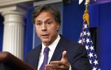 """Tân Ngoại trưởng Mỹ tuyên bố """"sát cánh cùng Đông Nam Á"""", phát tín hiệu quan trọng về Biển Đông"""