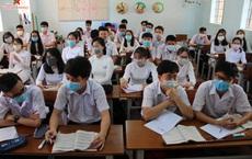 Hải Dương cho học sinh toàn tỉnh nghỉ học sau khi phát hiện BN 1552 nhiễm COVID-19