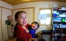 """Quỳnh Trần JP tung vlog đầu tiên trong căn nhà mới """"bạc tỷ"""", đáng chú ý nhất là loạt sự thật xoay quanh chuyện mua nhà ở Nhật"""