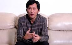 Hoài Linh giải ngân 14 tỉ đồng ra sao khi bị CEO Phương Hằng tố ''ngâm'' tiền từ thiện?