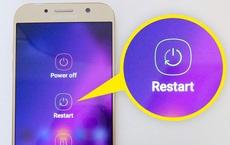 8 thủ thuật giúp điện thoại tăng tốc nhanh như khi vừa mới 'đập hộp'