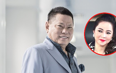 Tỷ phú Hoàng Kiều có phản ứng đầu tiên, sau khi bà Phương Hằng xin 10 triệu USD nuôi 23 người con NS Phi Nhung, khăng khăng giữ thái độ này?