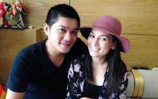 """CĐM phẫn nộ khi trợ lý Phi Nhung gọi Hồ Văn Cường là kẻ """"bạc bẽo"""", """"bán đứng"""" mẹ nuôi"""