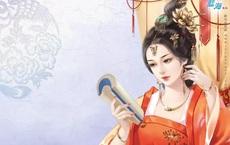 Tô Đát Kỷ: Những bí mật của mỹ nhân bị gán mác hồ ly tinh