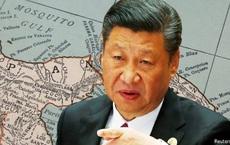 Bị 'nã' tới tấp, Trung Quốc lao đao ở nơi có 'kỳ quan thép' của TG: Ăn mừng quá sớm, tụt dốc không phanh!
